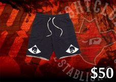 Shorts-0