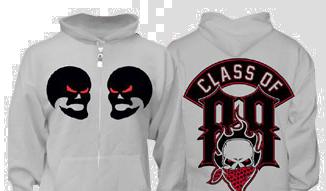 hoodies-mob